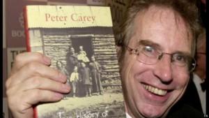بيتر كيري