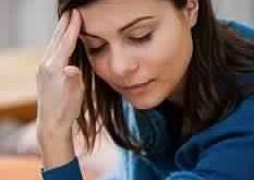 مواساة نفسي للتغلب على الألم
