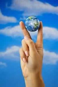 السلام العالمي